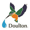Doulton Water Filters (MY) - Britain Premium Brand Since 1826