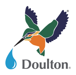 Doulton Water Filters - Britain Premium Brand Since 1826