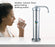 Doulton HBS Biotect Ultra SS, Natural, Healthy, Finest Great Tasting Drinking Water System