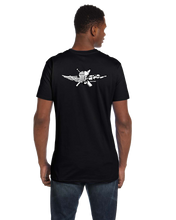 Force Recon Jack Short Sleeve T-Shirt - Vovo Inc