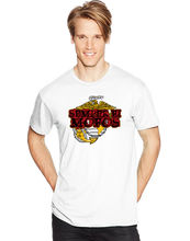 SemperFi Mofos Marine Brotherhood Short Sleeve T-Shirt - Vovo Inc