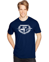 Brrrrrt When Pigs Fly A-10 Warthog Since 1976 Military Aircraft Short Sleeve T-Shirt - Vovo Inc