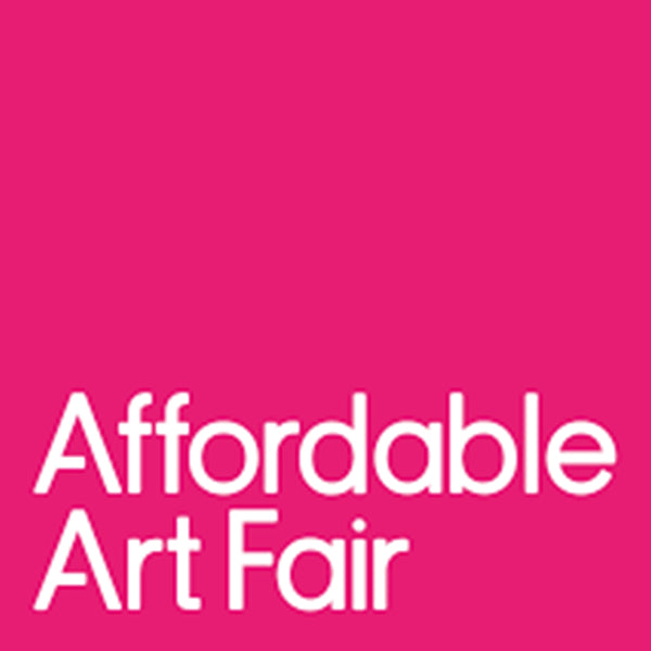 Tumbleweed Partners with the Affordable Art Fair