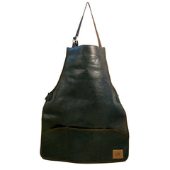 haws-leather-apron