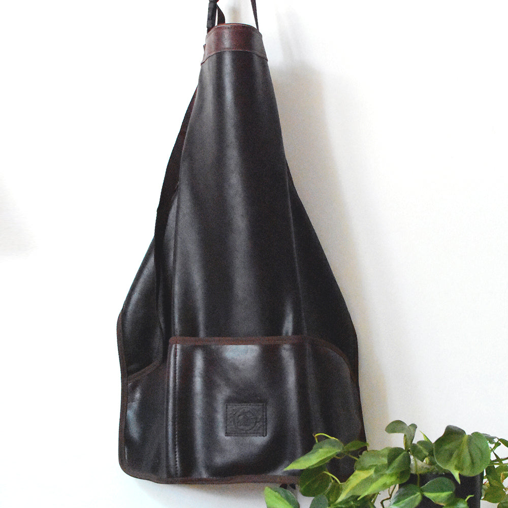 Haws Classic Leather Apron