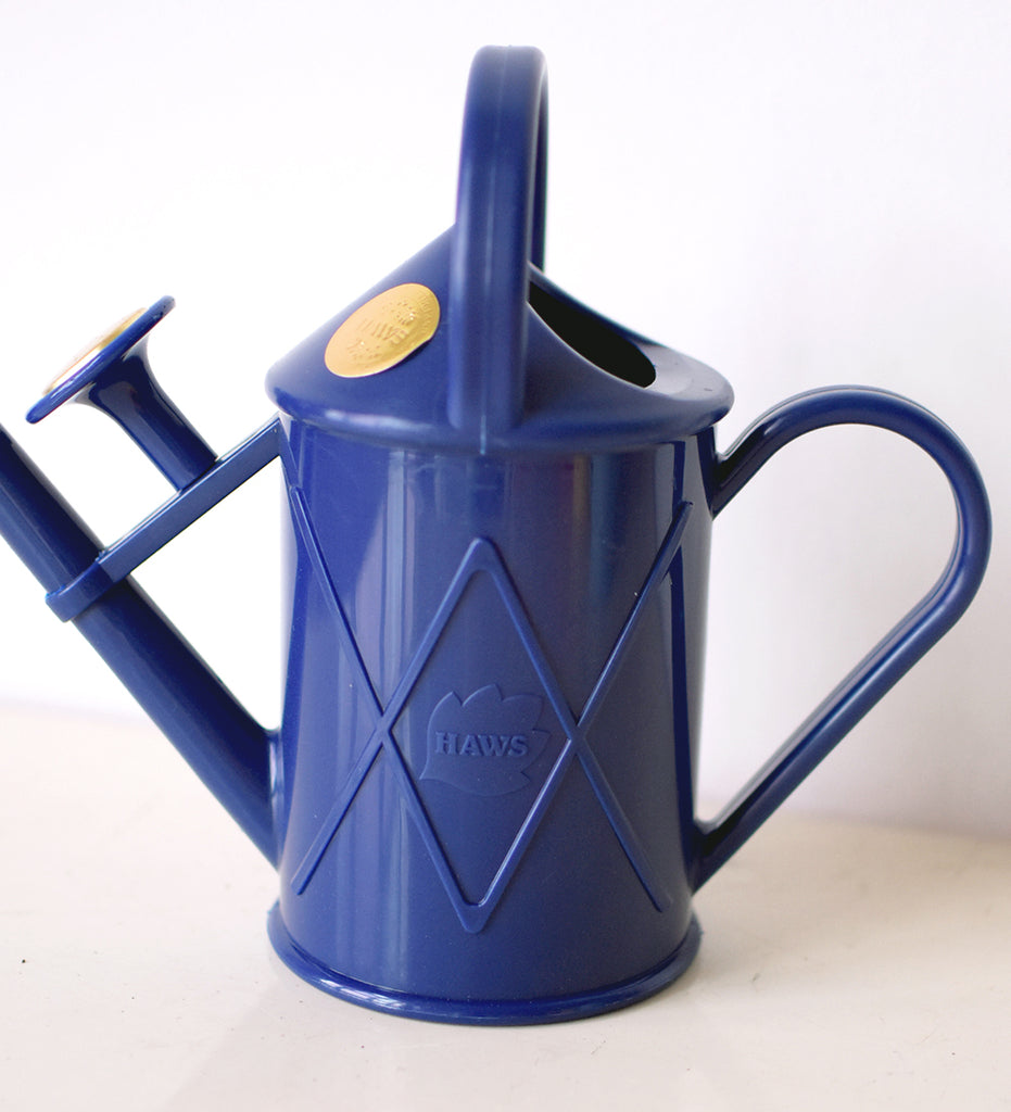 The Bartley Burbler Watering Can by Haws