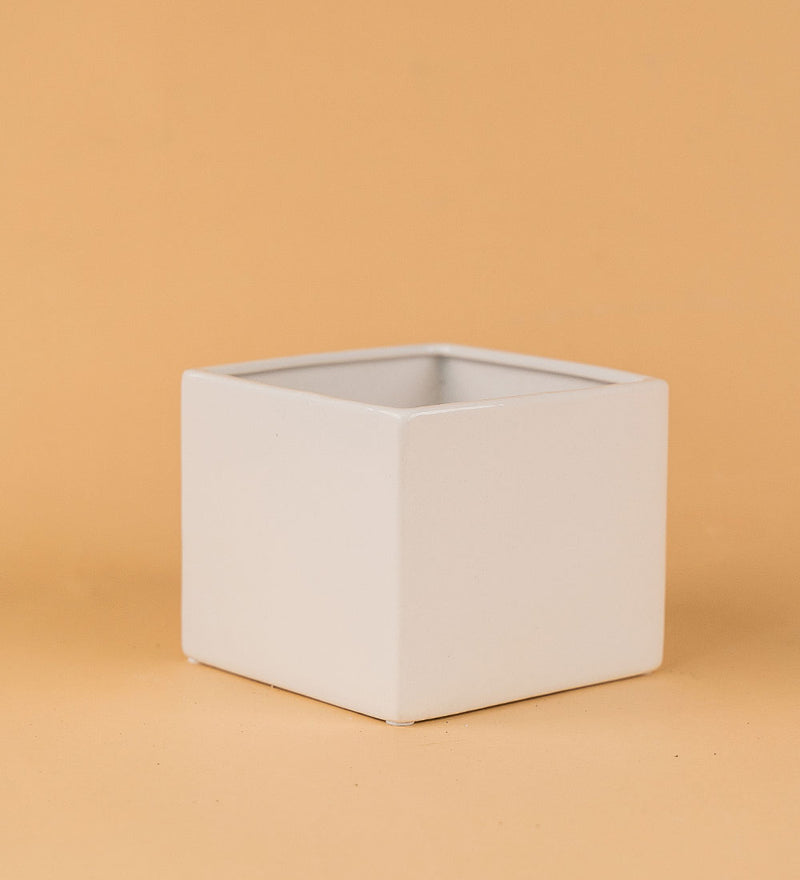 Bondi Ceramic Pot