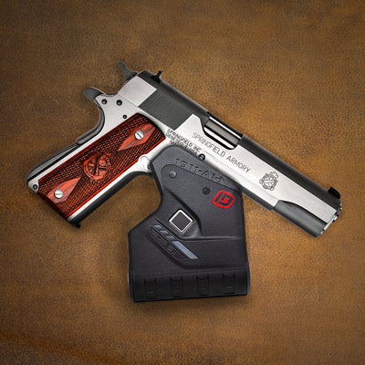IDENTILOCK For 1911-A1