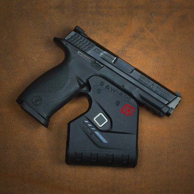 IDENTILOCK Smith & Wesson MnP