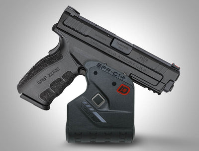 IDENTILOCK for Springfield Armory