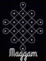 The Maggam Collective