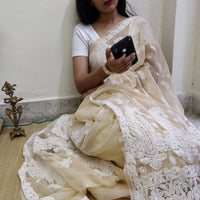 Umrao Jaan - The Maggam Collective