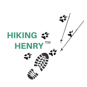 Hiking Henry™ Sporting Goods