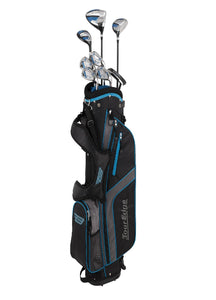 Tour Edge Bazooka 360 Teen Golf Set Right Hand