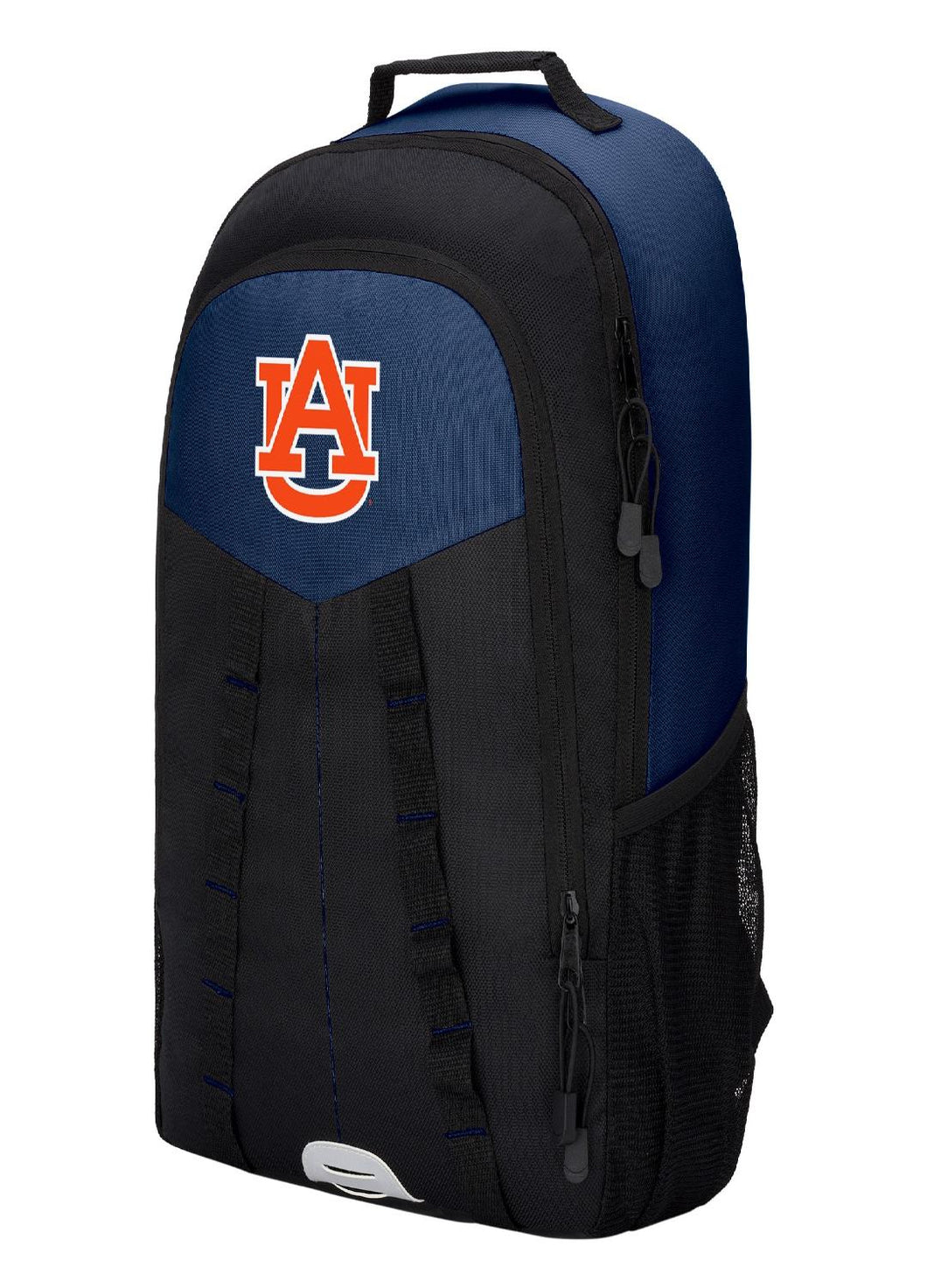 Auburn Tigers Scorcher Backpack