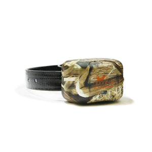 D.T. Systems Add-On Collar Receiver for MR 1100 Camo
