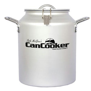 Can Cooker Original CC-001