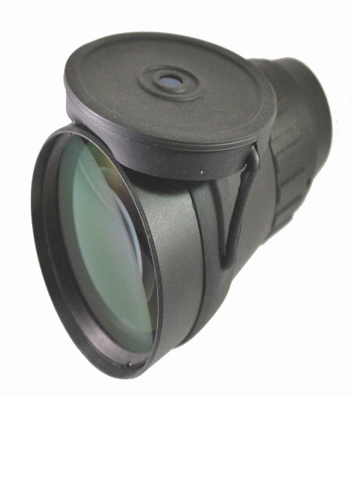 Luna Optics 100mm (4x) Elite Magnifying Lens