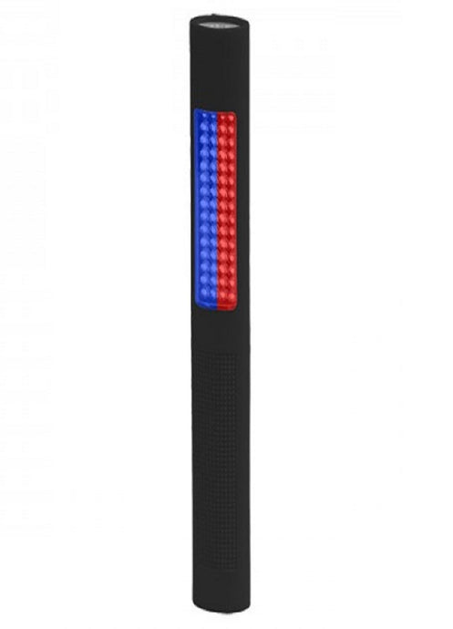 Nightstick Safety Light - Flashlight
