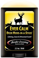 Conquest Scents Ever Calm- Deer Herd In A Stick