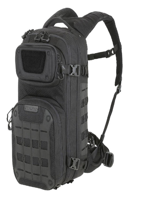 Maxpedition Riftcore CCW-Enabled Backpack 23L Black