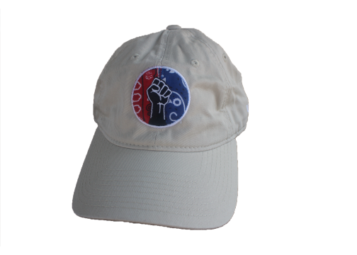 South Central Unified Logo Hat