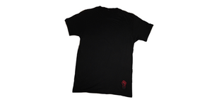 South Central Unified Minimal Logo T-Shirt