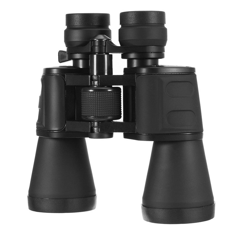 Binocolo Lince 180 x 100 Night Vision