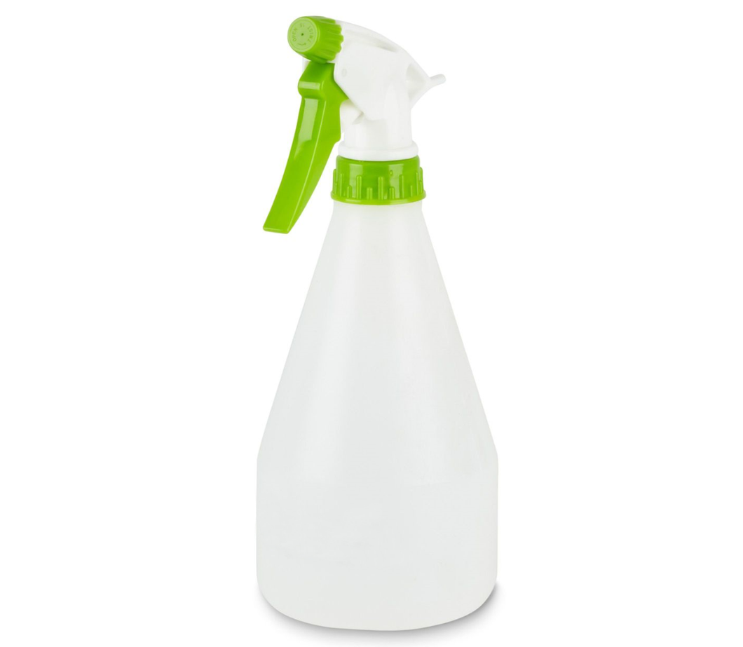Trigger Pump Spray Bottle (Accessory)