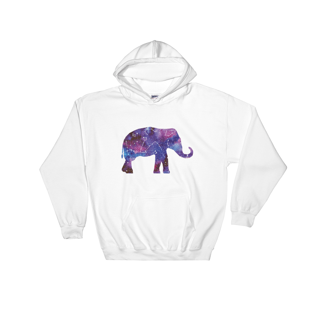 Dreamer Sweatshirt - Rave Threads USA - EDM, Rave, and Festival Clothing Store