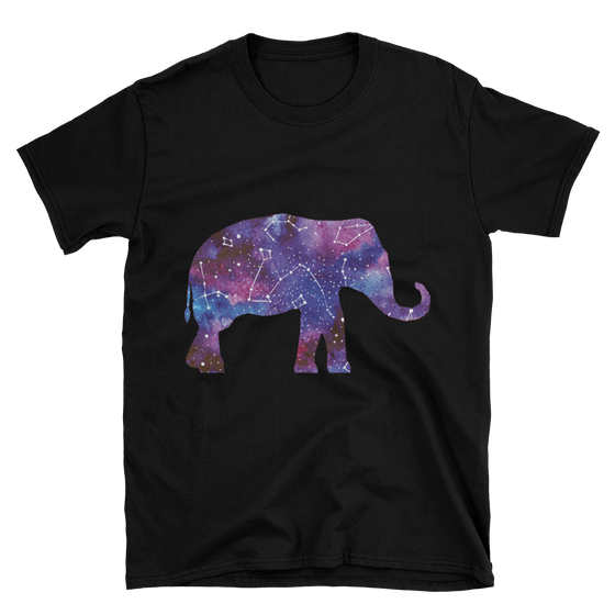 Dreamer Men's Tee - Rave Threads USA - EDM, Rave, and Festival Clothing Store