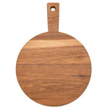 The Telluride Cutting Board