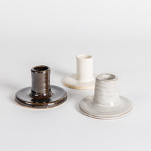 Short Candlestick Holder