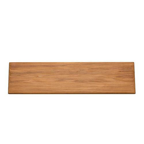 The-Idlewood-Cutting-Board