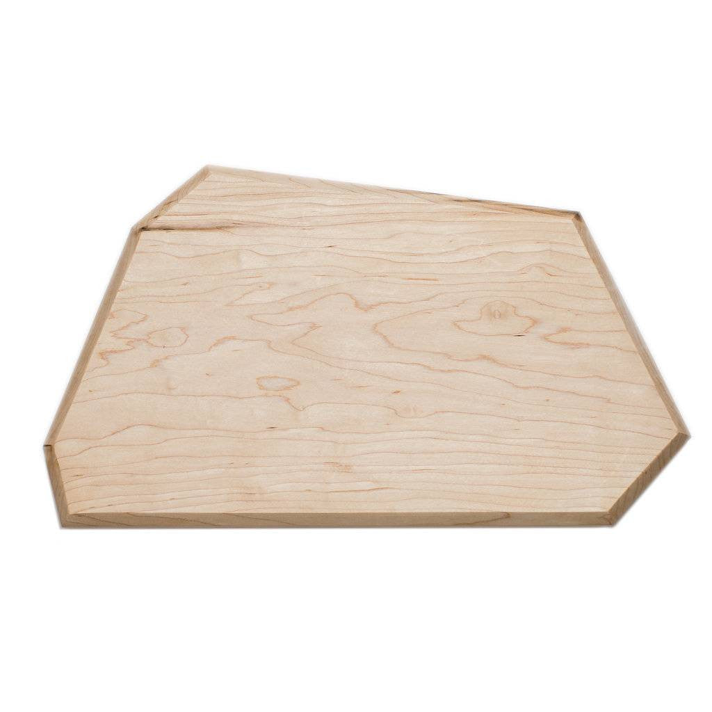 The-Garrison-Full-Cutting-Board