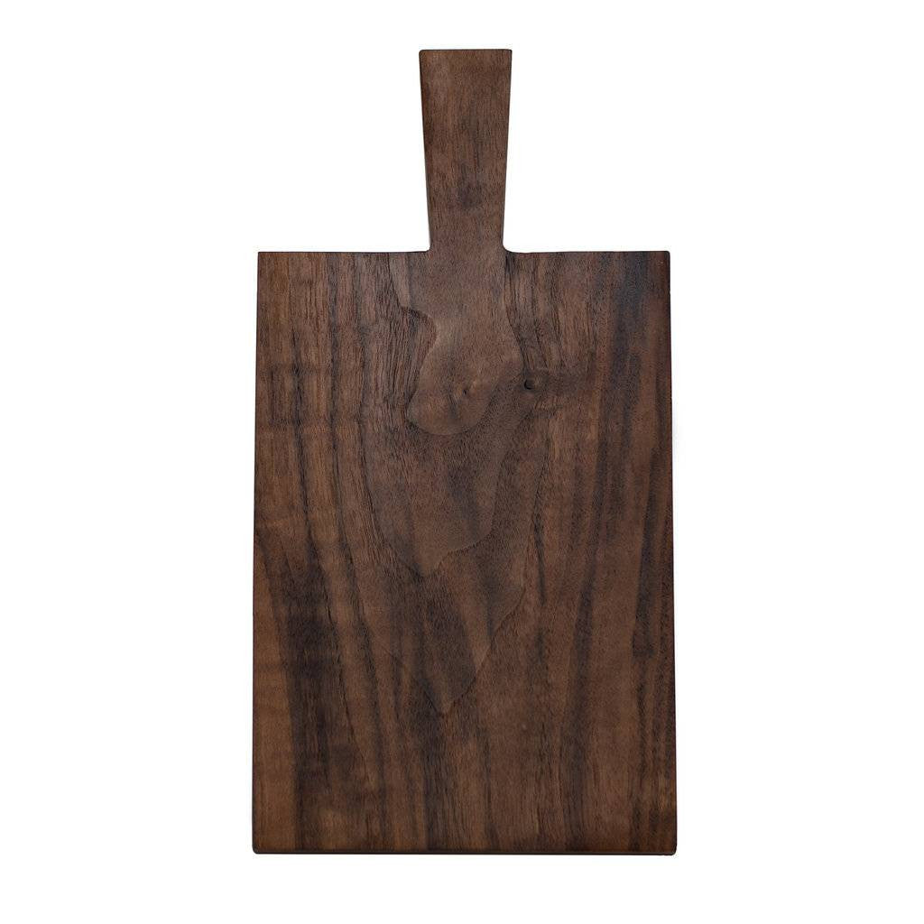 The-Forrester-Cutting-Board