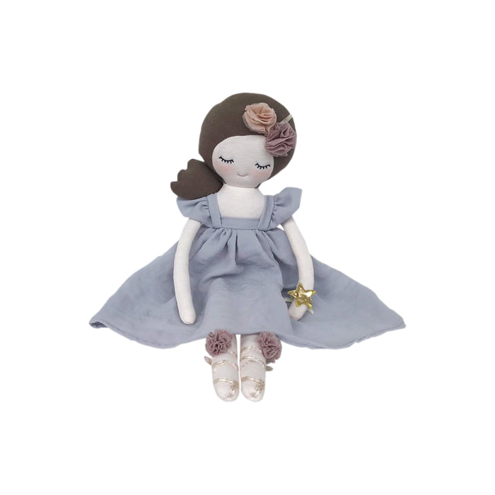 Tala Dreamy Doll - in stock