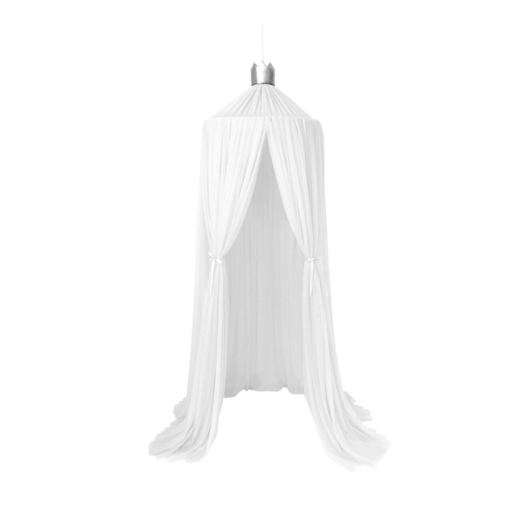 Dreamy Canopy  White -  in stock