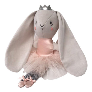 Chloe Petit Bitbit Doll - In Stock