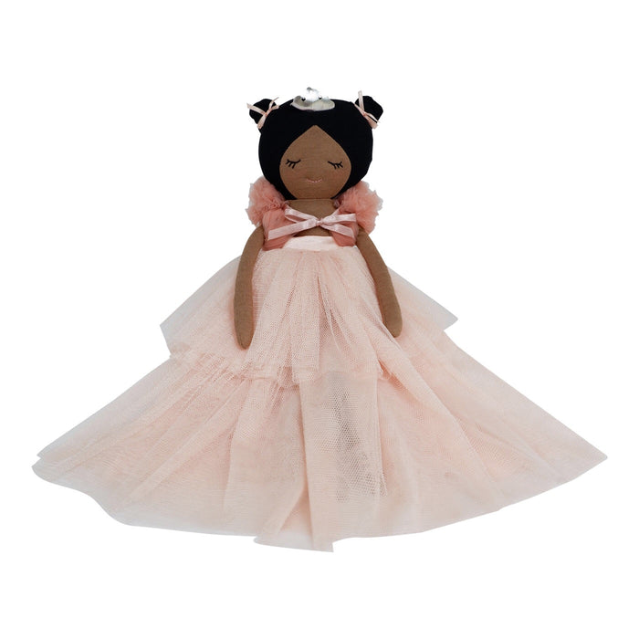 Dreamy Princess Doll - Ava - In stock