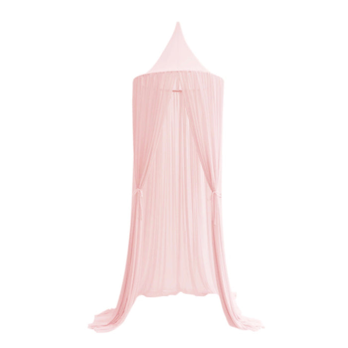Spinkie Canopy - Ballerina - In stock