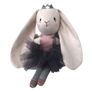 Lilou Petit Bitbit Doll - In Stock