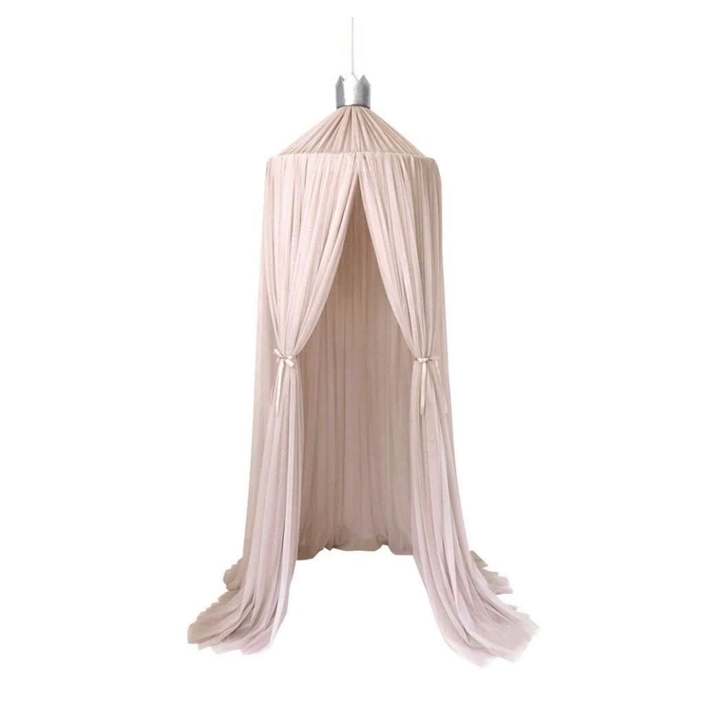 Dreamy Canopy - Champagne - in stock