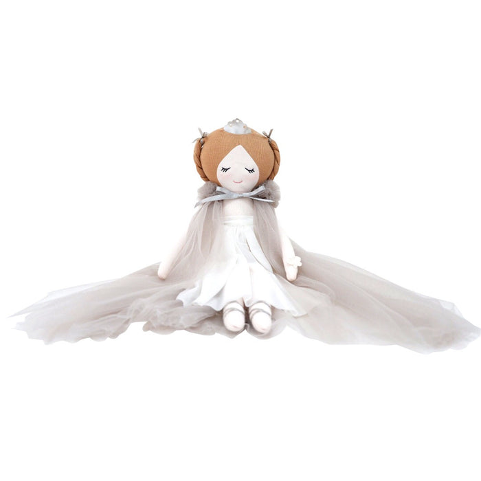 Dreamy Princess Doll - Olivia - in stock