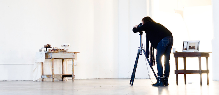 Product Photography: How to Repurpose Photos and Maximize Your Investment