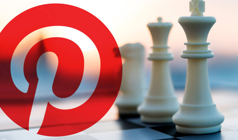 Pinterest for ecommerce how to promote your online store