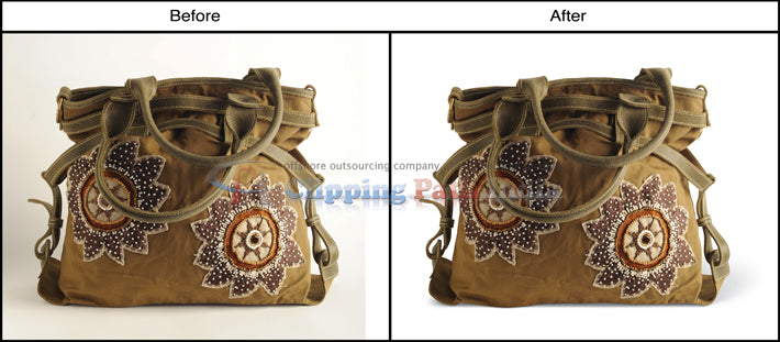 website image optimization, image editing for e-commerce, photo editing, clipping path, drop shadow
