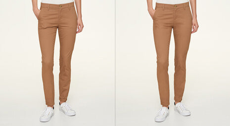 Clipping-Path-India-photo-retouching-sample-image-for-brown-khakis_1200x.jpg (465×254)