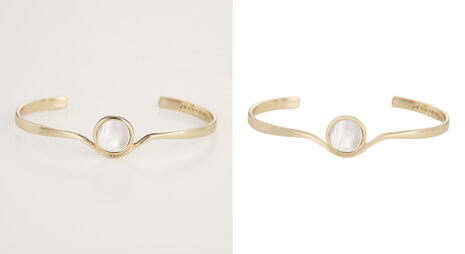 Clipping-Path-India-photo-retouching-sample-image-for-masculine-ring_1200x.jpg (465×254)
