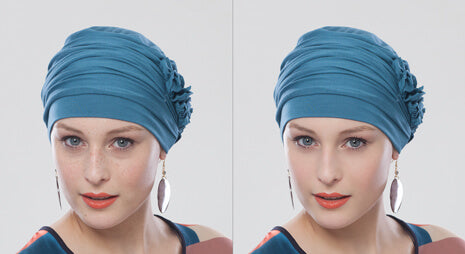 Clipping-Path-India-photo-retouching-sample-image-for-woman-red-blouse_1200x.jpg (465×254)